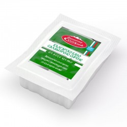 MADJAROV GOAT CHEESE 200g