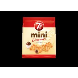 7 Days Mini Croissant Cocoa...