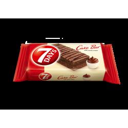 7 Days Cake bar  Cocoa 30 g