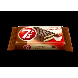 7 Days Cake Bar Cocoa 32 g.
